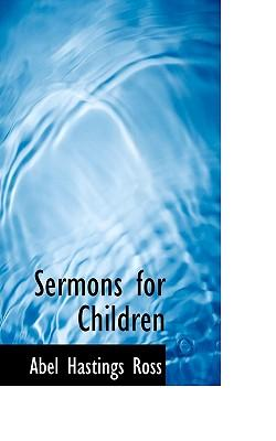 Sermons for Children