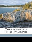 The Prophet of Berke...