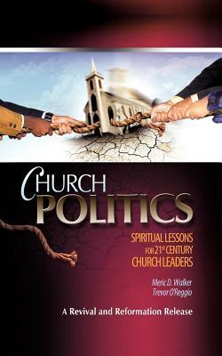 Church Politics