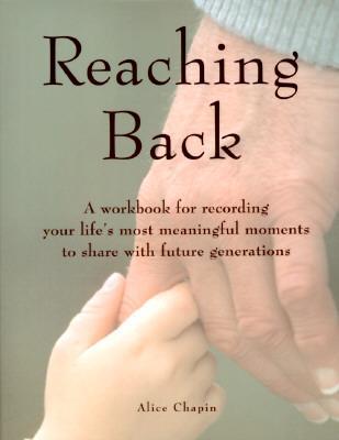 Reaching Back