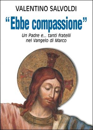 Ebbe compassione