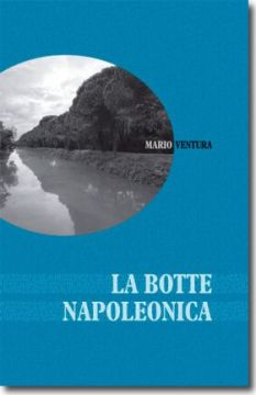La botte napoleonica