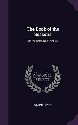 The Book of the Seasons
