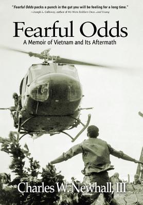 Fearful Odds