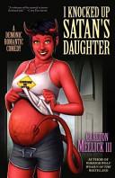 I Knocked Up Satan's Daughter