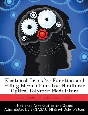 Electrical Transfer ...