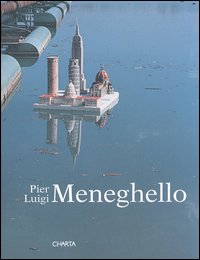 Pier Luigi Meneghell...