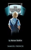 The Farnsworth Inven...