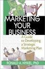 Marketing Your Business