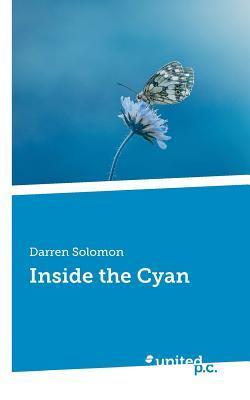 Inside the Cyan