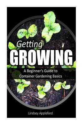 Getting Growing