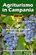Agriturismo in Campania 2014