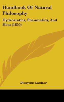 Handbook of Natural ...