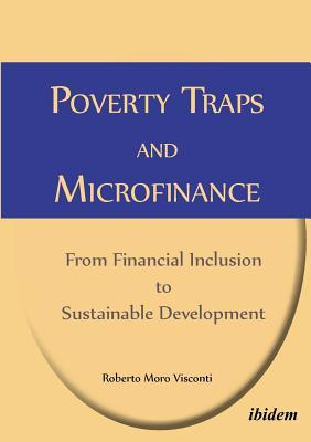 Poverty Traps and Microfinance