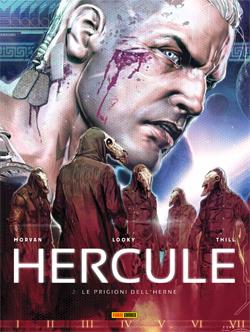 Hercule Vol. 2