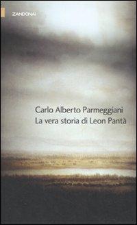 La vera storia di Leon Pantà