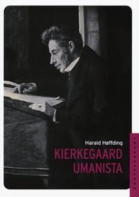 Kierkegard umanista