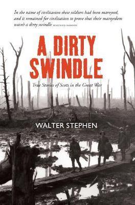 A Dirty Swindle