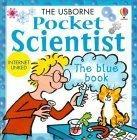Pocket Scientist the...