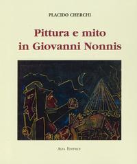Pittura e mito in Giovanni Nonnis