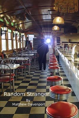 Random Stranger
