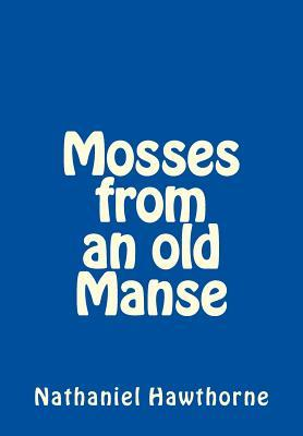Mosses from an Old M...