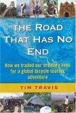 The Road That Has No End