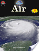Blue Planet - Air (ENHANCED eBook)