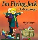 I'M Flying, Jack...I...