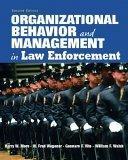 Organizational Behav...