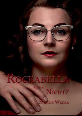 Rockabella oder nicht?