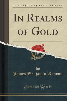 In Realms of Gold (C...
