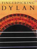 Fingerpicking Dylan