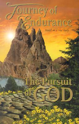 Journey of Endurance