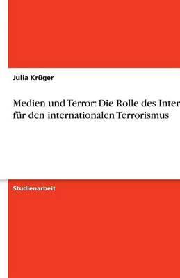 Medien und Terror
