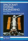 Spacecraft Systems Engineering, 2nd Edition