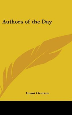 Authors of the Day
