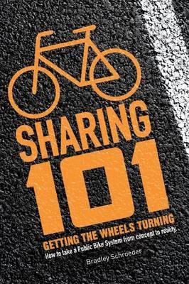 Bicycle Sharing 101