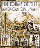 Uniforms of the American Civil War