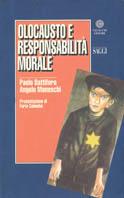 Olocausto e responsabilità morale