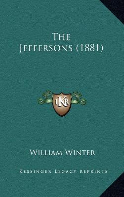 The Jeffersons (1881...