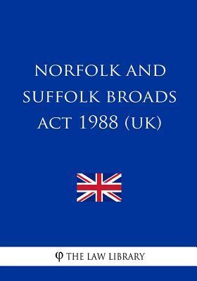Norfolk and Suffolk ...
