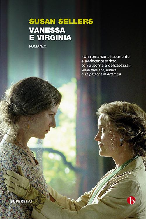 Vanessa e Virginia