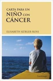 Carta para un niño con cancer