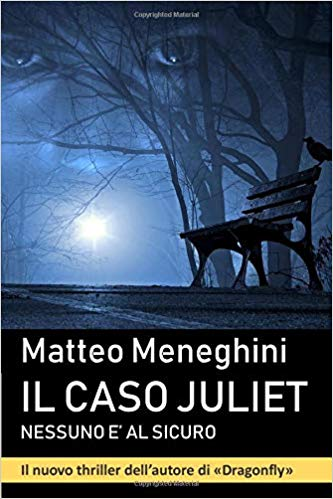 Il caso Juliet: nessuno è al sicuro