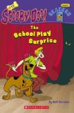 School Play Surprise