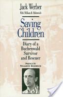 Saving Children
