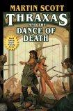 Thraxas and the Dance of Death