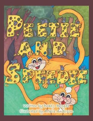 Peetie and Speedie