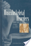 Musculoskeletal Disorders and the Workplace